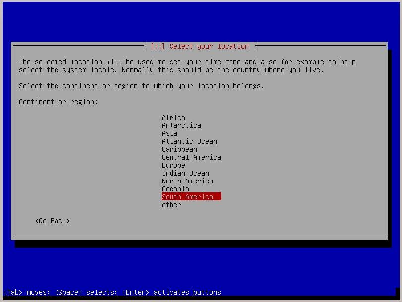 Inst-Debian-04