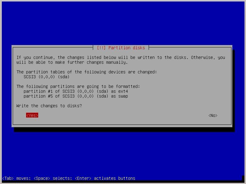 Inst-Debian-22