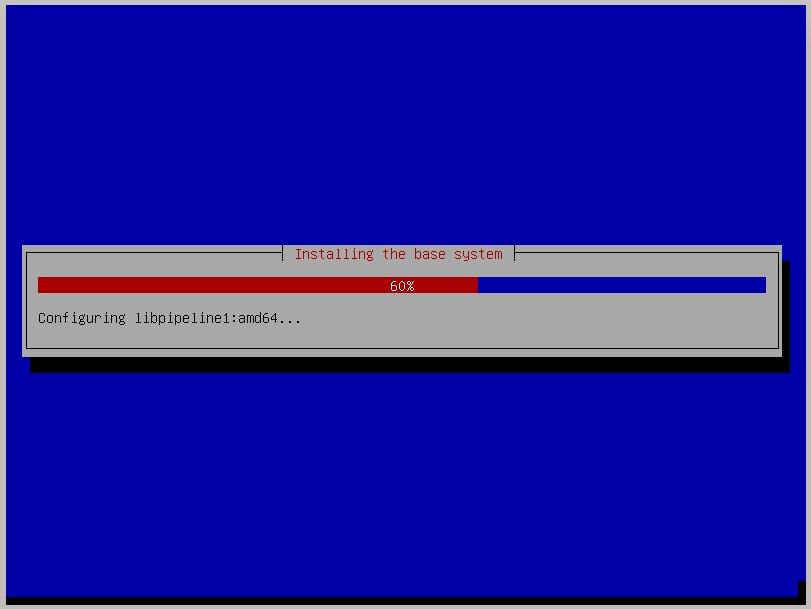 Inst-Debian-23