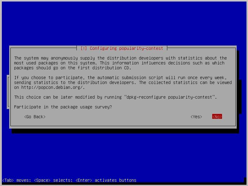 Inst-Debian-28