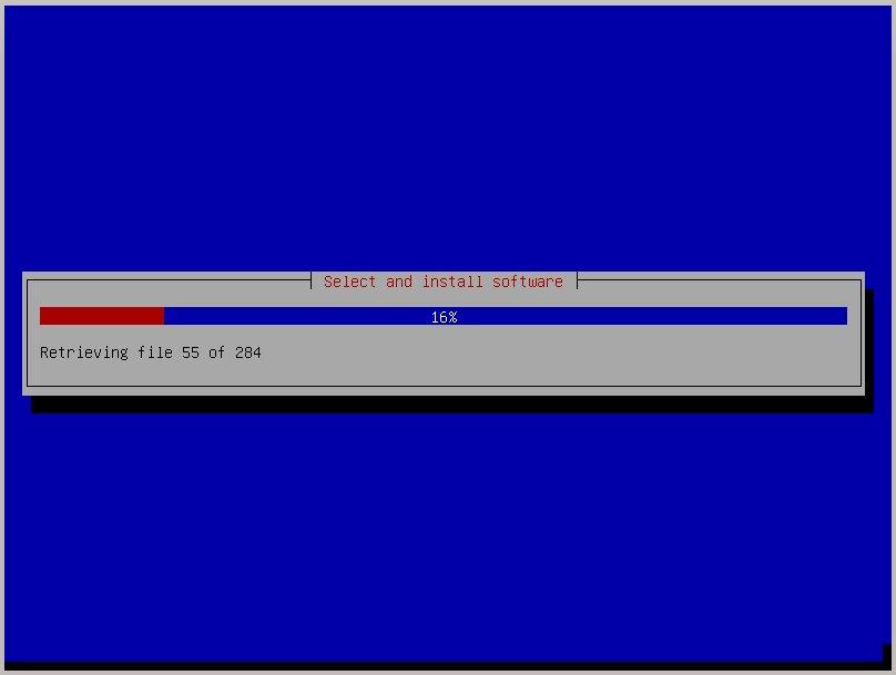Inst-Debian-30