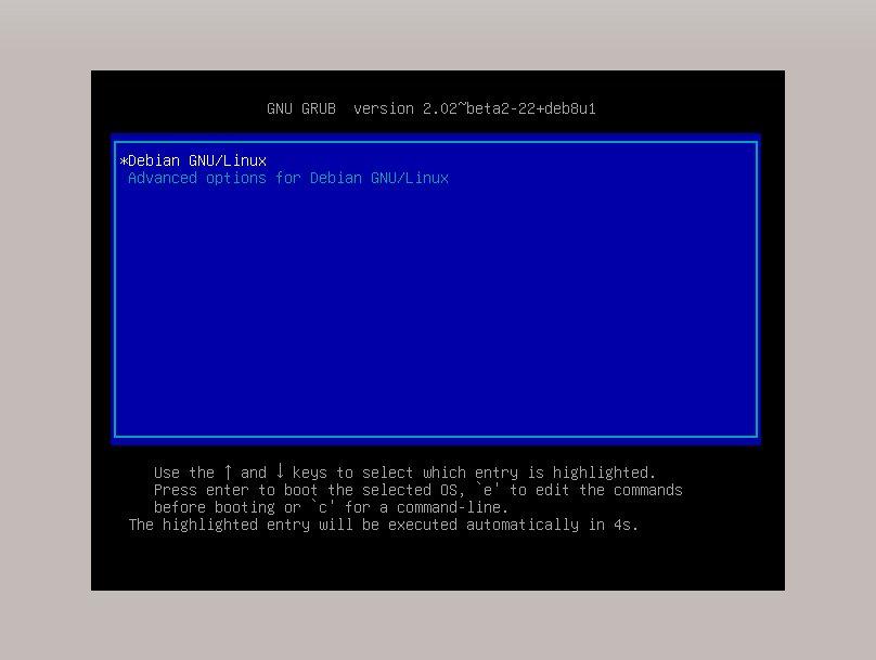 Inst-Debian-34
