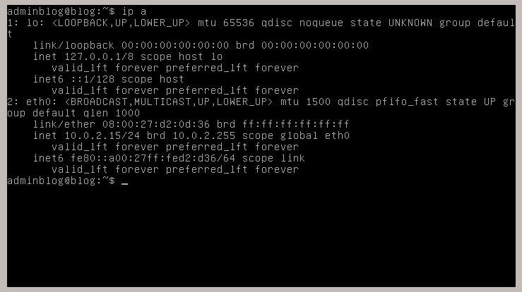 Red-Debian-01