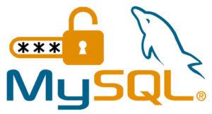 Cambiar la clave de root en MySQL o MariaDB