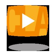 Blog Carrera Linux