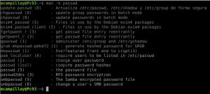 Ayuda en Gnu Linux - 4