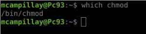 Ayuda en Gnu Linux - 5